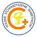 http://logos.pomorze.pl/glikemia/images/logo.jpg
